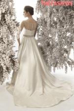 christine-dando-2016-bridal-collection-wedding-gowns-thefashionbrides11