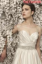 christine-dando-2016-bridal-collection-wedding-gowns-thefashionbrides12