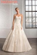 cosmobella-2016-bridal-collection-wedding-gowns-thefashionbrides001
