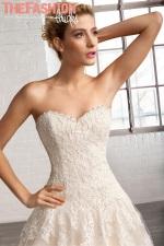 cosmobella-2016-bridal-collection-wedding-gowns-thefashionbrides002