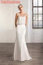 cosmobella-2016-bridal-collection-wedding-gowns-thefashionbrides034