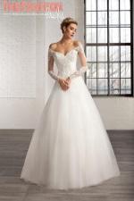 cosmobella-2016-bridal-collection-wedding-gowns-thefashionbrides037