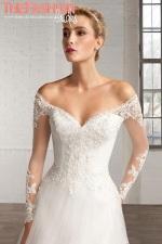 cosmobella-2016-bridal-collection-wedding-gowns-thefashionbrides038