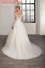 cosmobella-2016-bridal-collection-wedding-gowns-thefashionbrides039