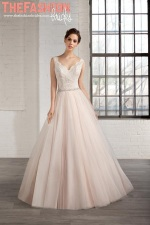 cosmobella-2016-bridal-collection-wedding-gowns-thefashionbrides067
