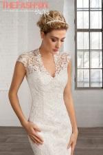 cosmobella-2016-bridal-collection-wedding-gowns-thefashionbrides080