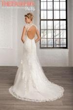 cosmobella-2016-bridal-collection-wedding-gowns-thefashionbrides081