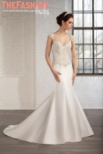 cosmobella-2016-bridal-collection-wedding-gowns-thefashionbrides091