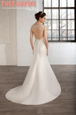 cosmobella-2016-bridal-collection-wedding-gowns-thefashionbrides093