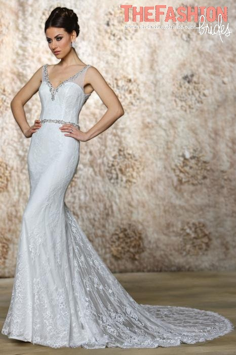 cristiano-lucci-2016-bridal-collection-wedding-gowns-thefashionbrides07