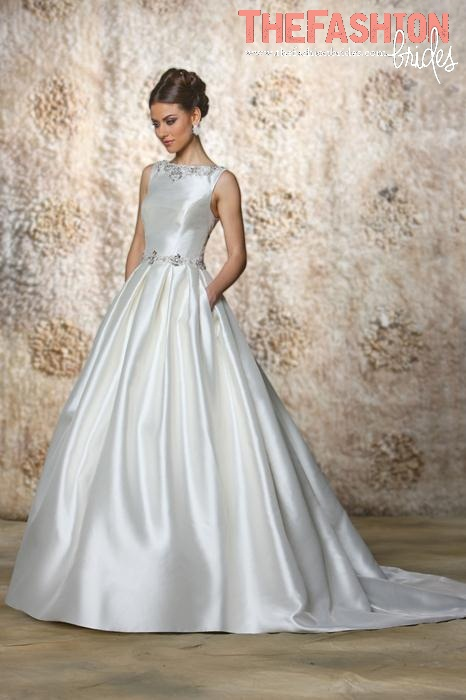 cristiano-lucci-2016-bridal-collection-wedding-gowns-thefashionbrides31