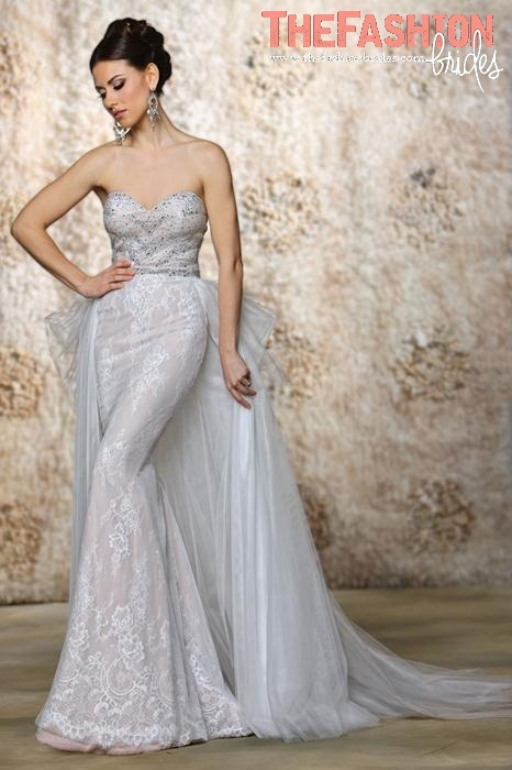cristiano-lucci-2016-bridal-collection-wedding-gowns-thefashionbrides46