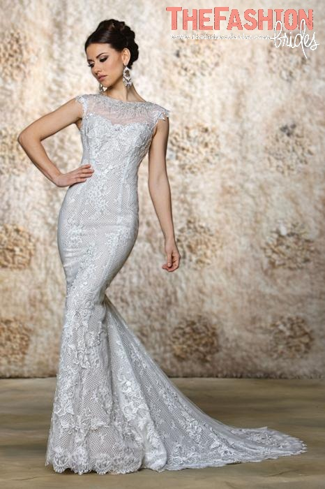 cristiano-lucci-2016-bridal-collection-wedding-gowns-thefashionbrides54