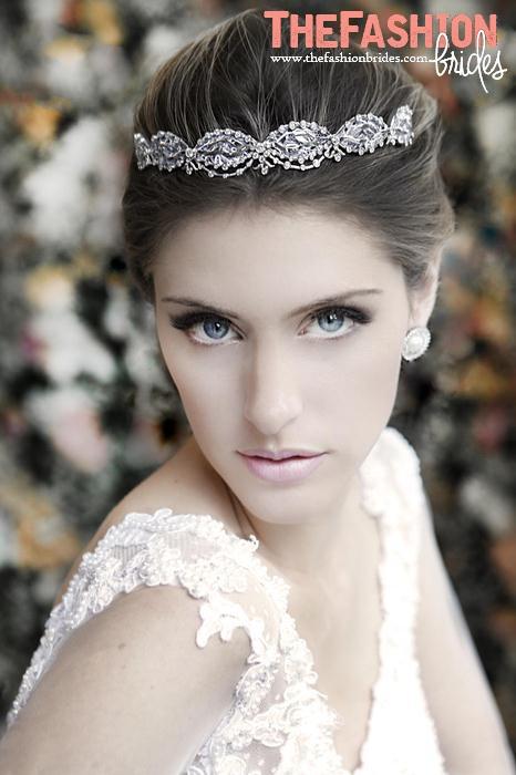 danielle-benicio-2016-bridal-collection-wedding-gowns-thefashionbrides16