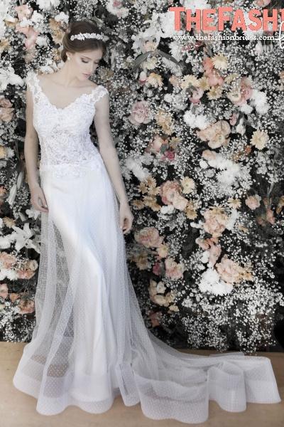 danielle-benicio-2016-bridal-collection-wedding-gowns-thefashionbrides25
