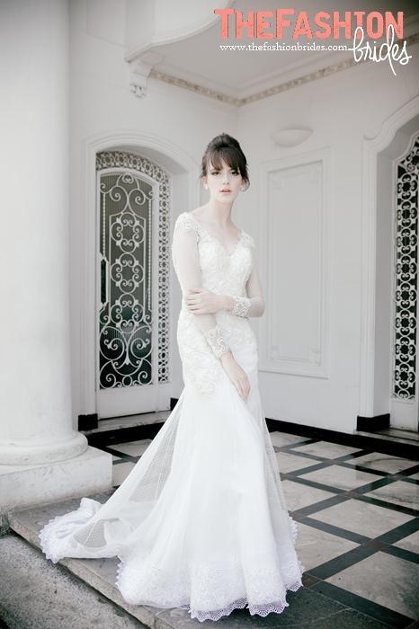 danielle-benicio-2016-bridal-collection-wedding-gowns-thefashionbrides56