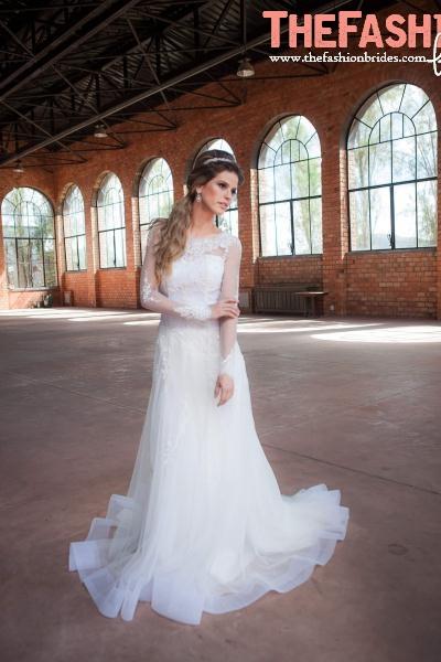 danielle-benicio-2016-bridal-collection-wedding-gowns-thefashionbrides62