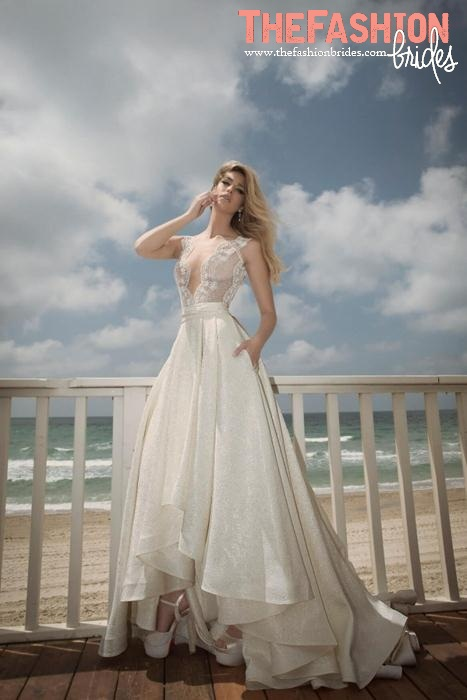 dany-mizrachi-2016-bridal-collection-wedding-gowns-thefashionbrides03