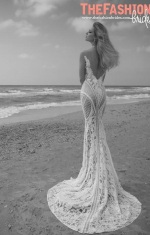 dany-mizrachi-2016-bridal-collection-wedding-gowns-thefashionbrides10