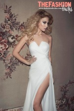 dany-mizrachi-2016-bridal-collection-wedding-gowns-thefashionbrides33