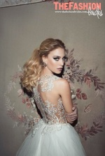 dany-mizrachi-2016-bridal-collection-wedding-gowns-thefashionbrides37