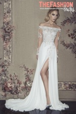dany-mizrachi-2016-bridal-collection-wedding-gowns-thefashionbrides38