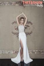 dany-mizrachi-2016-bridal-collection-wedding-gowns-thefashionbrides41