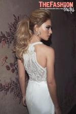 dany-mizrachi-2016-bridal-collection-wedding-gowns-thefashionbrides42