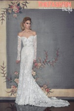dany-mizrachi-2016-bridal-collection-wedding-gowns-thefashionbrides43