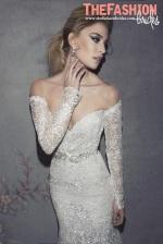 dany-mizrachi-2016-bridal-collection-wedding-gowns-thefashionbrides44