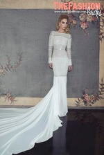 dany-mizrachi-2016-bridal-collection-wedding-gowns-thefashionbrides46