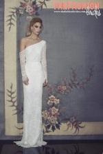 dany-mizrachi-2016-bridal-collection-wedding-gowns-thefashionbrides48