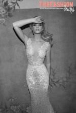 dany-mizrachi-2016-bridal-collection-wedding-gowns-thefashionbrides50