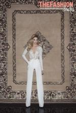 dany-mizrachi-2016-bridal-collection-wedding-gowns-thefashionbrides52