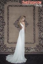 dany-mizrachi-2016-bridal-collection-wedding-gowns-thefashionbrides55