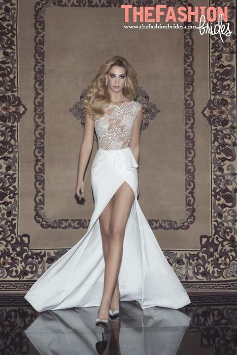 dany-mizrachi-2016-bridal-collection-wedding-gowns-thefashionbrides57