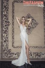 dany-mizrachi-2016-bridal-collection-wedding-gowns-thefashionbrides61