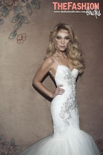 dany-mizrachi-2016-bridal-collection-wedding-gowns-thefashionbrides66