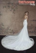 dany-mizrachi-2016-bridal-collection-wedding-gowns-thefashionbrides70