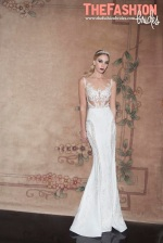dany-mizrachi-2016-bridal-collection-wedding-gowns-thefashionbrides74