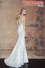 dany-mizrachi-2016-bridal-collection-wedding-gowns-thefashionbrides75