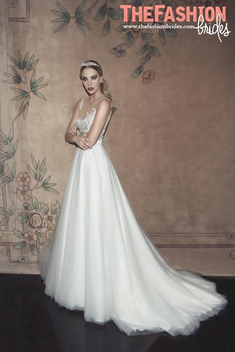 dany-mizrachi-2016-bridal-collection-wedding-gowns-thefashionbrides77