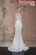 dany-mizrachi-2016-bridal-collection-wedding-gowns-thefashionbrides78