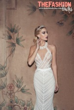 dany-mizrachi-2016-bridal-collection-wedding-gowns-thefashionbrides79