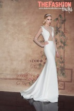 dany-mizrachi-2016-bridal-collection-wedding-gowns-thefashionbrides81