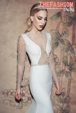 dany-mizrachi-2016-bridal-collection-wedding-gowns-thefashionbrides82