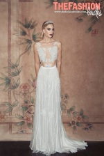 dany-mizrachi-2016-bridal-collection-wedding-gowns-thefashionbrides84