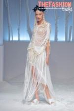 david-fielden-2016-bridal-collection-wedding-gowns-thefashionbrides11