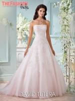 Wedding Dresses for 2016