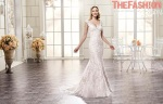 eddy-k-2016-bridal-collection-wedding-gowns-thefashionbrides04